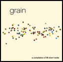 Grain album cover