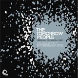 The Tomorrow People album cover